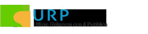 urp_logo