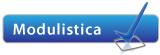 bt-modulistica