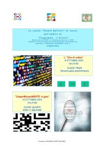 coding_A3-001