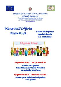 locandina open day 2015-2016-page-001
