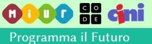 logo-programma-il-futuro