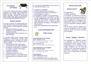 Opuscolo POF a.s. 2014-2015 pag. 2