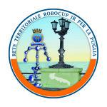 Rete-Territoriale-logo4